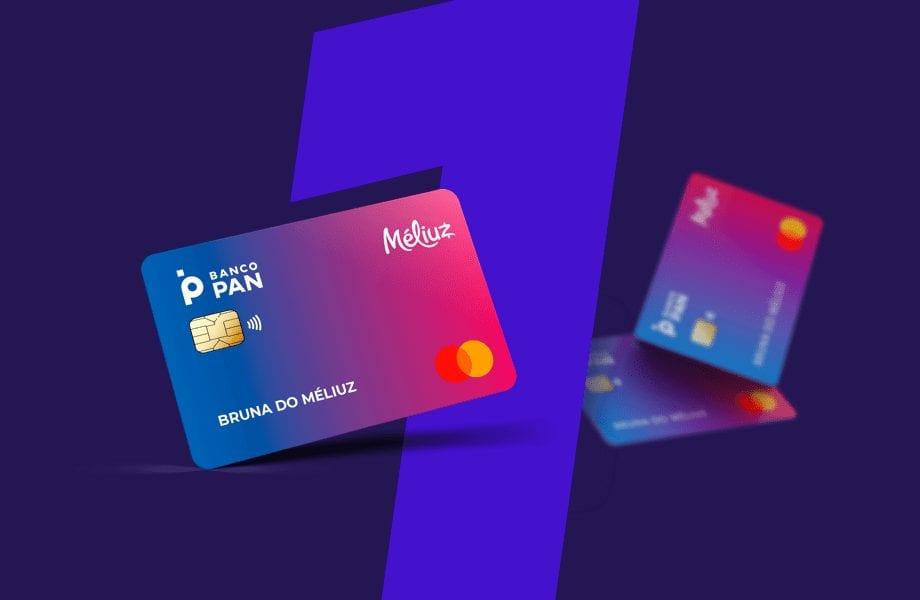 Como conseguir o cartão de crédito Méliuz sem anuidade e com cashback