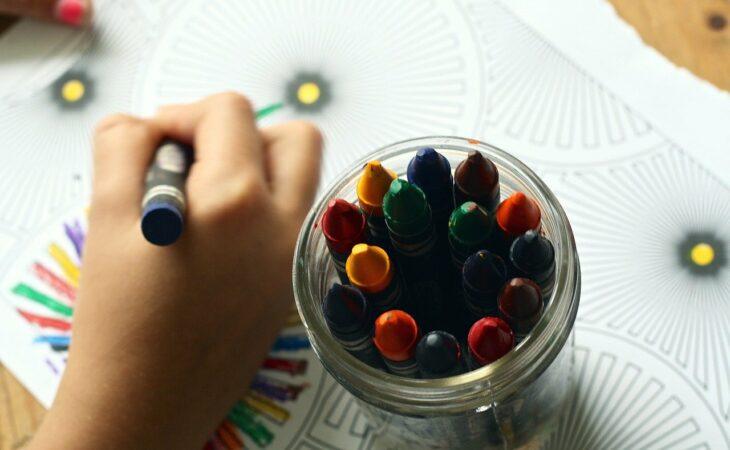 Como fazer inscrição para bolsas de estudo em escolas particulares?