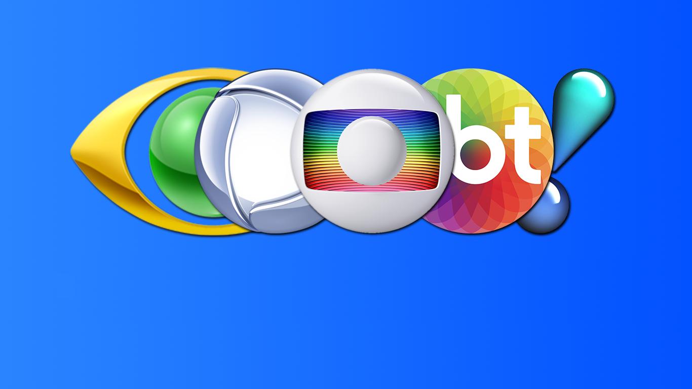 Confira os consolidados das audiências da TV da última terça-feira, 17. (Foto: Internet)