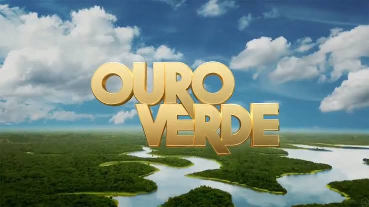 Ouro Verde