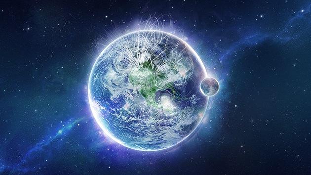 A reversão magnética da Terra pode ser mais cedo do que imaginamos