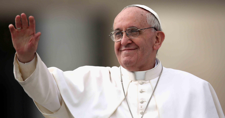 Segurança do Vaticano é reforçada por temor de ataque ao Papa