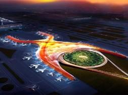aeroporto-mexico