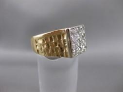 anel-masculino-diamantes-em-ouro-18k-exclusivo-13905-MLB197911763_5136-F