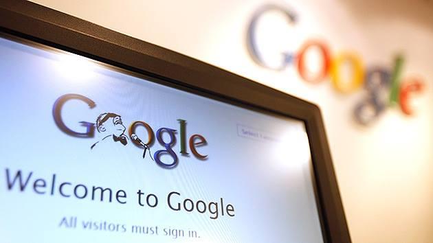 Saiba como o Google pretende controlar as nossas vidas