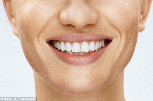 Exercícios podem estragar os dentes, alertam pesquisadores