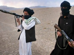 talibã