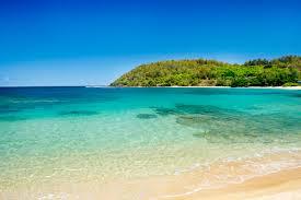 Zuckerberg compra parte de uma ilha havaiana por mais de 100 milhões de dólares
