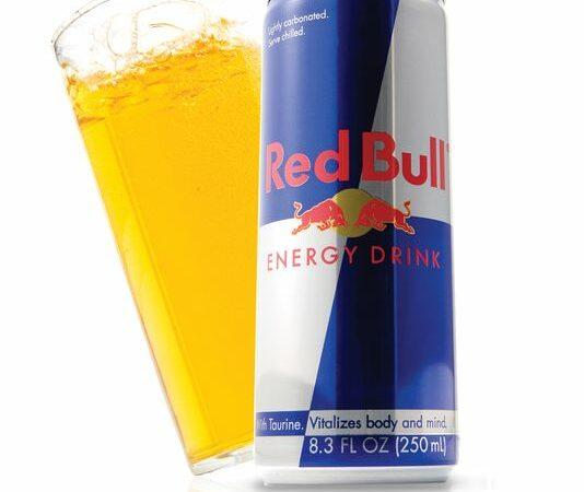 """Red Bull pagará 13 milhões de dólares porque """"não dá asas"""""""