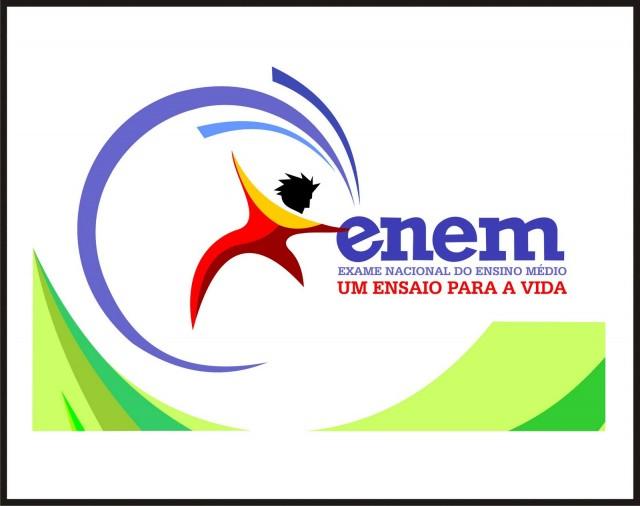 Confirmação de inscrição no Enem está disponível a partir desta segunda-feira (27)