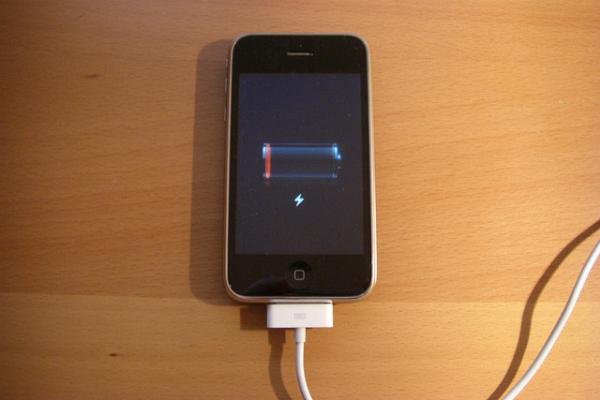 Nova bateria carrega em 2 minutos e dura até 20 anos