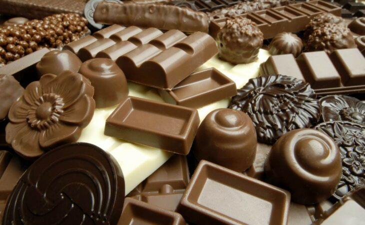 Vinho, amendoim e chocolate podem proteger contra a osteoporose