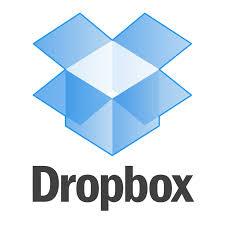 Hackers dizem ter obtido 7 milhões de senhas do Dropbox