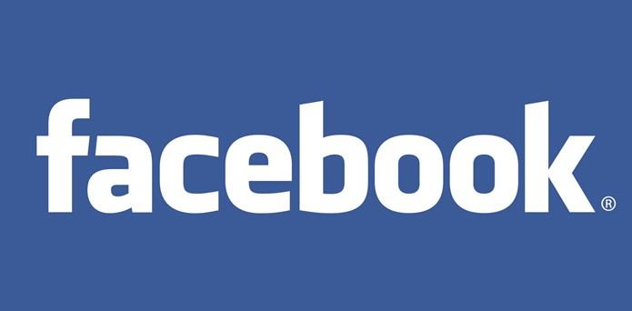 Eleições fazem o Facebook bater recorde de interações