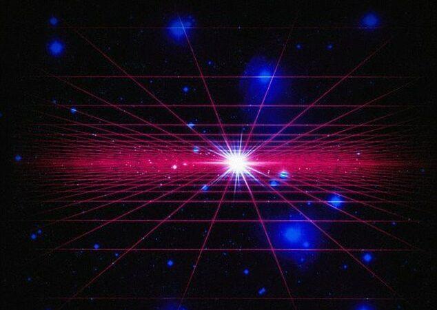 Universos paralelos existem, afirmam pesquisadores