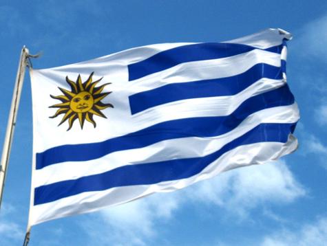 Tabaré Vázquez está a frente nas pesquisas de intenção de voto para a presidência uruguaia