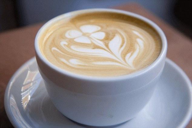 Café ajuda a impulsionar o seu treino diário, dizem cientistas