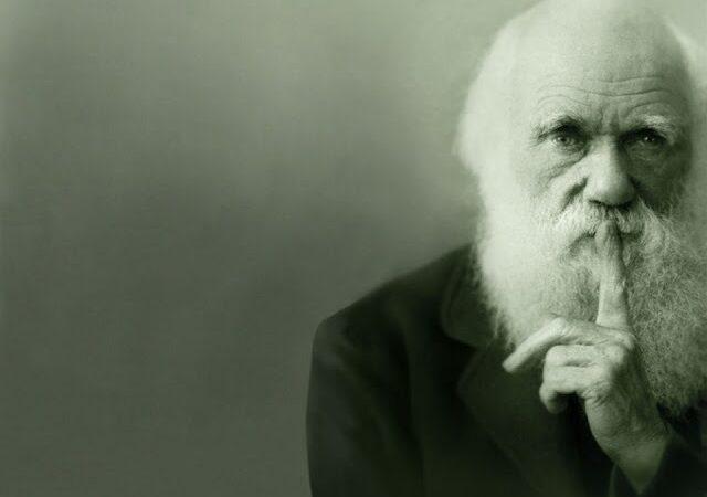"""Dilema de Darwin"" pode ser resolvido por cientistas norte-americanos"