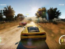 """Forza Horizon 2"" (Microsoft Studios)"