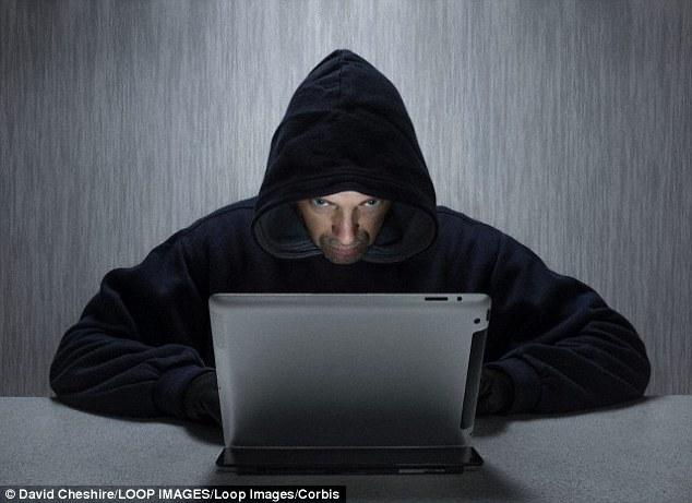 Hackers usam sinais de rádio para roubar informações privadas de computadores