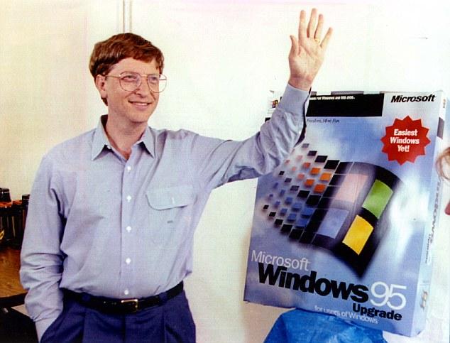 Microsoft lança atualização do Windows para corrigir 'bug' que existe há 19 anos