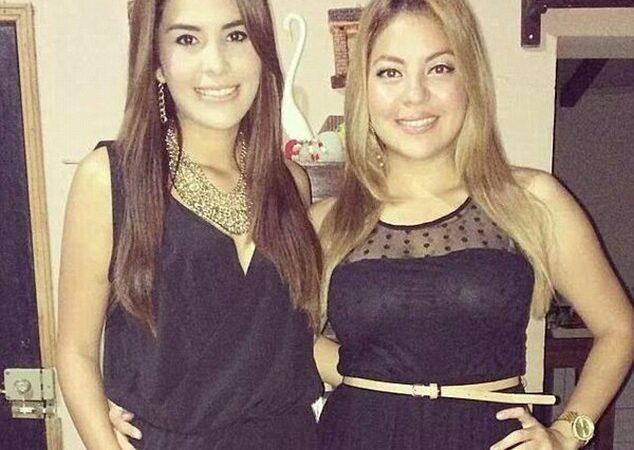 Miss Honduras Maria Jose Alvarado e sua irmã são encontradas mortas