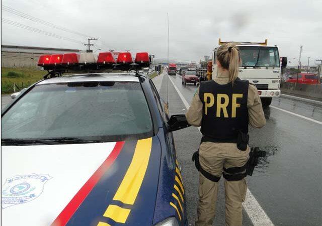 1,5 mil motoristas são punidos depois de aumento nos valores de multas