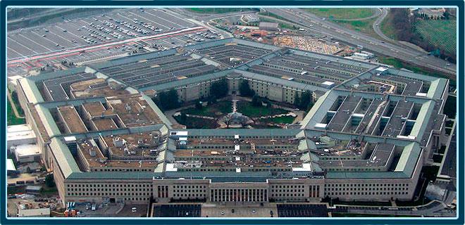 Pentágono planeja enviar ao exterior 500 agentes secretos, diz jornal