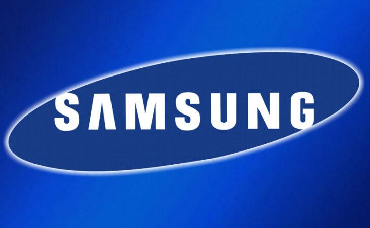 Samsung lançará menos smartphones em 2015