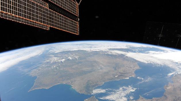 Rússia projeta biossatélite capaz de voar a altitudes de até 200 mil quilômetros
