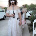 Vestido-de-noiva-2
