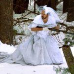 Vestido-de-noiva-5