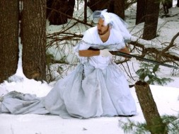 Vestido de noiva 5