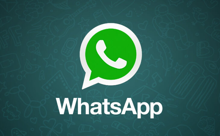 Em nova atualização, WhatsApp mostra quando mensagem foi lida