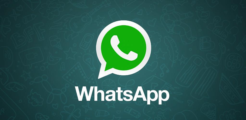WhatsApp será novamente bloqueado no Brasil