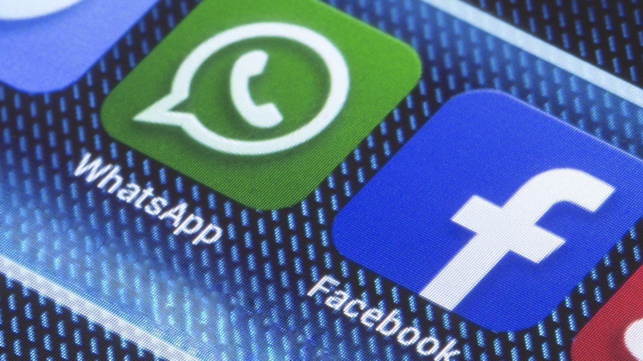 Aviso de recebimento de mensagem no WhatsApp poderá ser removido