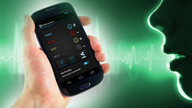 Novo aplicativo para celular poderia tratar a esquizofrenia