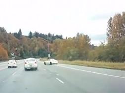 carro gira 360 graus