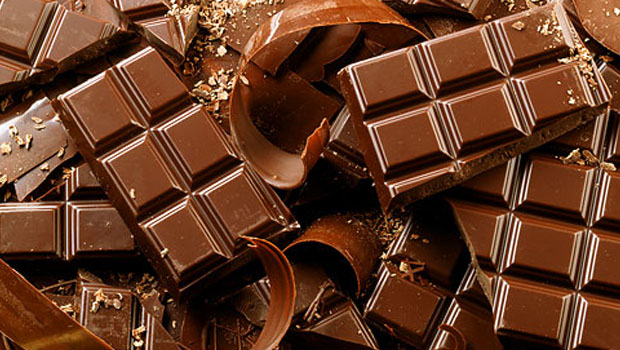O chocolate pode acabar até 2020, segundo fabricantes