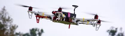 Arma à laser capaz de derrubar drones em cinco segundos é desenvolvida pela China