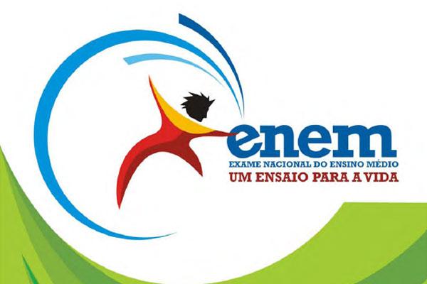 Trinta e um estudantes de Pernambuco farão prova do Enem 2014 na quinta-feira (8)