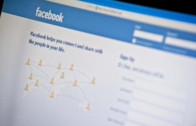 Declaração de privacidade que circula no Facebook é falsa