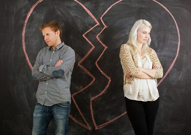 Descoberto gene que faz com que certas pessoas 'sejam ruins com relacionamentos'
