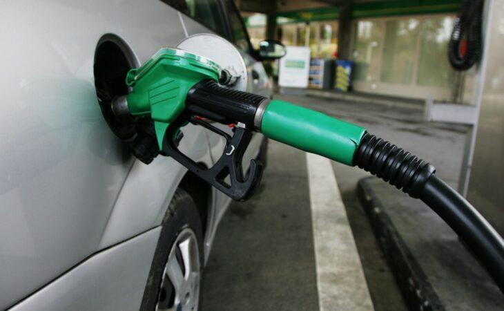 Petrobras anuncia reajuste nos preços da gasolina e do diesel