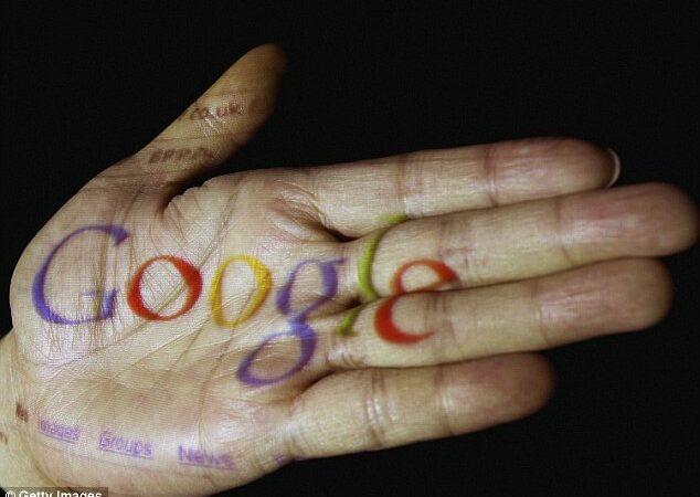 Parlamento Europeu quer quebrar monopólio do Google
