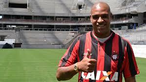 """Adriano """"Imperador' é denunciado pelo Ministério Público carioca"""