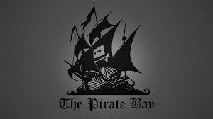 Cofundador do Pirate Bay deixa a prisão