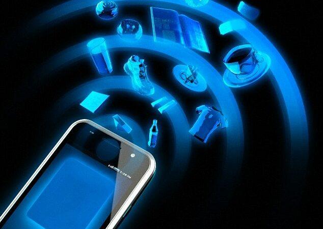 Pesquisadores desenvolvem dispositivo para tratar infecções usando Wi-fi