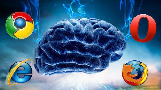 Em 2020 será possível navegar na internet utilizando apenas o cérebro