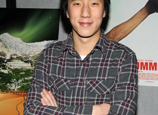 Filho de Jackie Chan foi Preso por posse de maconha e pode ser condenado a fuzilamento na China